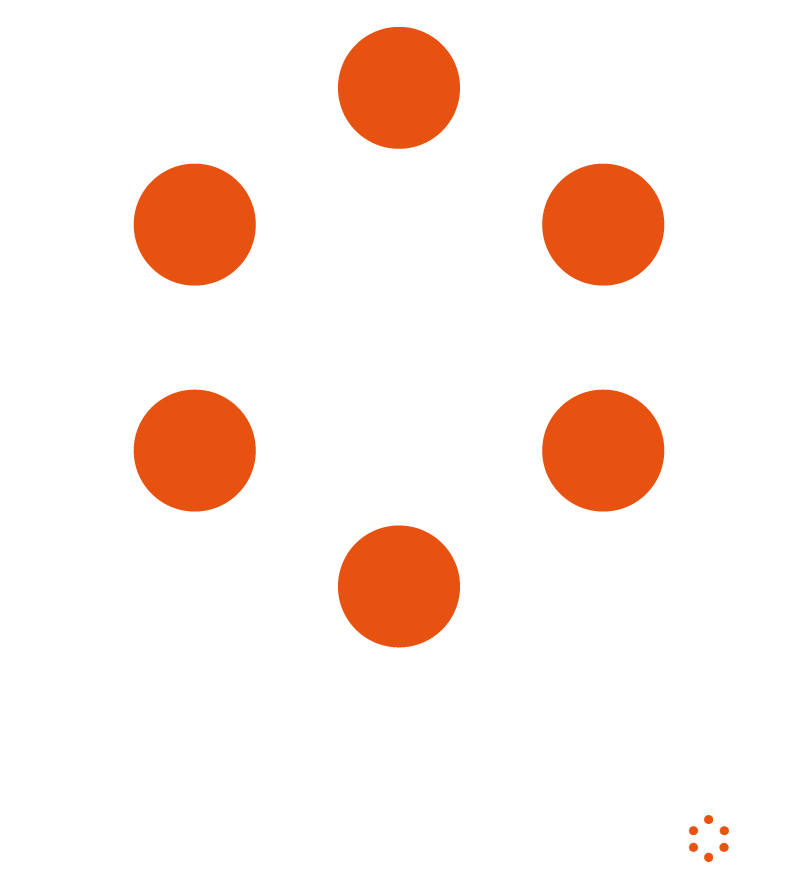 Logo EAN - EUROPEAN ARCHITECTS NETWORK